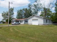 Home for sale: 1138 Rice Mill Rd., Albertville, AL 35951