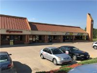 Home for sale: 4 Club Centre Ct., Edwardsville, IL 62025
