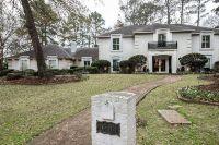 Home for sale: 1504 Waterlily Ln., Longview, TX 75604