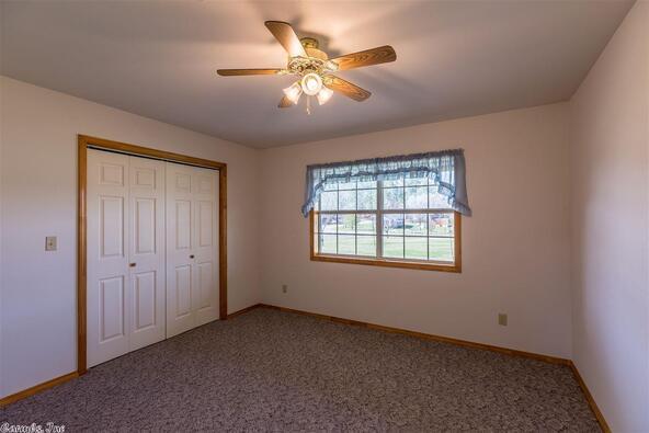4541 Hwy. 88 West Hwy., Pine Ridge, AR 71961 Photo 11
