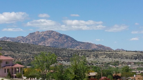836 Trail Walk Cir., Prescott, AZ 86301 Photo 5