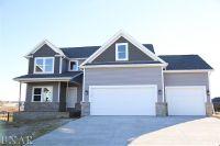 Home for sale: 11308 Chesapeake Ln., Peoria, IL 61525