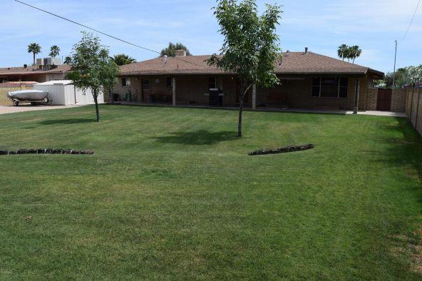 18018 N. 42nd St., Phoenix, AZ 85032 Photo 35