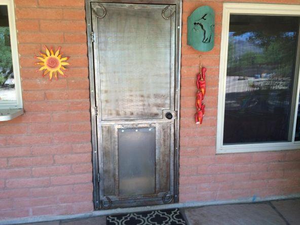 11141 E. Quick Draw, Tucson, AZ 85749 Photo 21