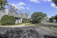 Home for sale: 321 Kerr Avenue 154, Wilmington, NC 28403