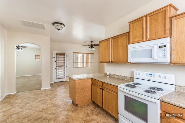 45434 W. Zion Rd., Maricopa, AZ 85139 Photo 7