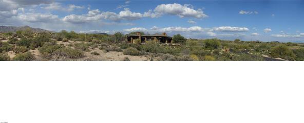 10986 E. Winter Sun Dr., Scottsdale, AZ 85262 Photo 8