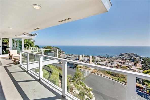 1409 Emerald Bay, Laguna Beach, CA 92651 Photo 29