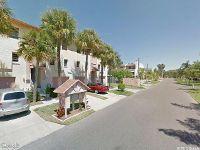 Home for sale: Gulf Apt 110 Blvd., Indian Shores, FL 33785