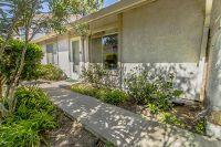 Home for sale: 481 Serento Cir., Thousand Oaks, CA 91360