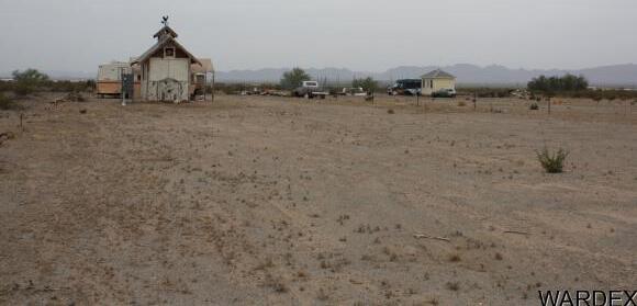 56812 Hwy. 60, Salome, AZ 85348 Photo 1