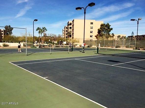 7910 E. Camelback Rd., Scottsdale, AZ 85251 Photo 27