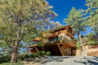Home for sale: 26663 Hide A Ln., Idyllwild, CA 92549