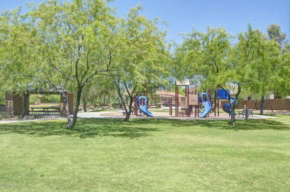 1807 W. Brianna Rd., Phoenix, AZ 85085 Photo 43