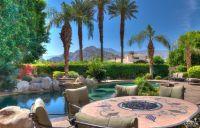 Home for sale: 79450 Briarwood, La Quinta, CA 92260