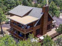 Home for sale: 2290 Aero-Mech Dr., Overgaard, AZ 85933