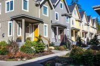 Home for sale: 689 Wintersweet Rd. N.E., Bainbridge Island, WA 98110