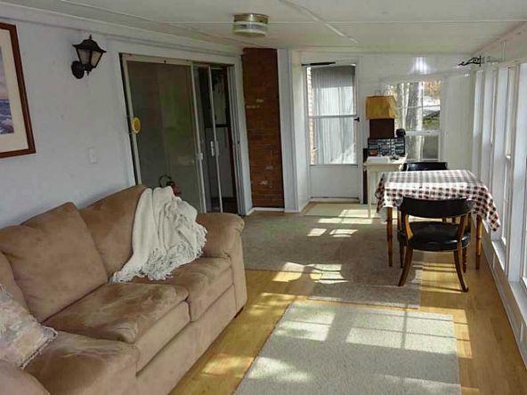 8421 Cedar Terrace, Rogers, AR 72756 Photo 14