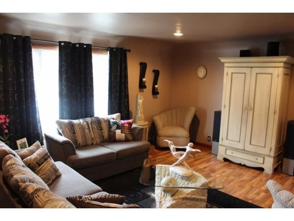 819 Wilson Ave., Green Bay, WI 54303 Photo 9