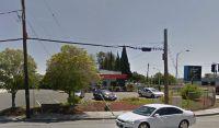 Home for sale: 890 E. Aldo Ave., Santa Clara, CA 95054