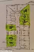 Home for sale: Austin Ct., Little Rock, AR 72209