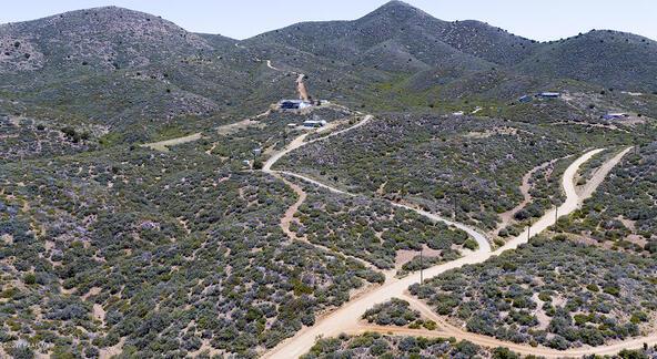 3155 Rancho Pl., Humboldt, AZ 86329 Photo 53