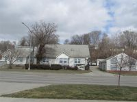Home for sale: 916 4 Avenue South, Denison, IA 51442