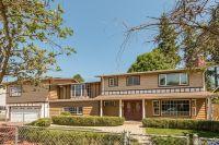 Home for sale: 956 Field Ave. N.E., Renton, WA 98059
