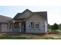 Home for sale: 8121 N. Farley Avenue, Kansas City, MO 64158