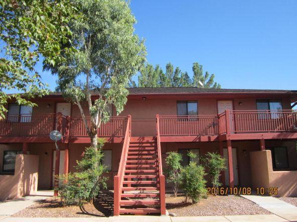 1429 Plaza Merito, Sierra Vista, AZ 85635 Photo 1