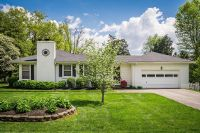 Home for sale: 314 Foeburn Ln., Louisville, KY 40207