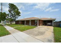 Home for sale: 401 E. Genie St., Chalmette, LA 70043