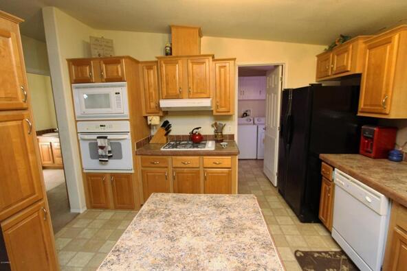 6019 E. Monitor St., Eloy, AZ 85131 Photo 9