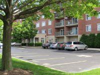 Home for sale: 7400 North Lincoln Avenue, Skokie, IL 60076