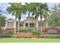 Home for sale: 790 Elkcam Cir., Marco Island, FL 34145