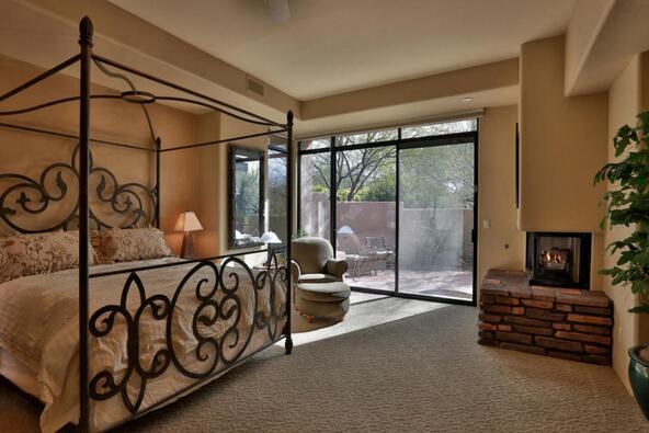 9973 E. Taos Dr., Scottsdale, AZ 85262 Photo 26
