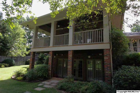 201 Oxford Dr., Huntsville, AL 35802 Photo 2