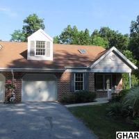 Home for sale: 111 Timber Villa, Elizabethtown, PA 17022