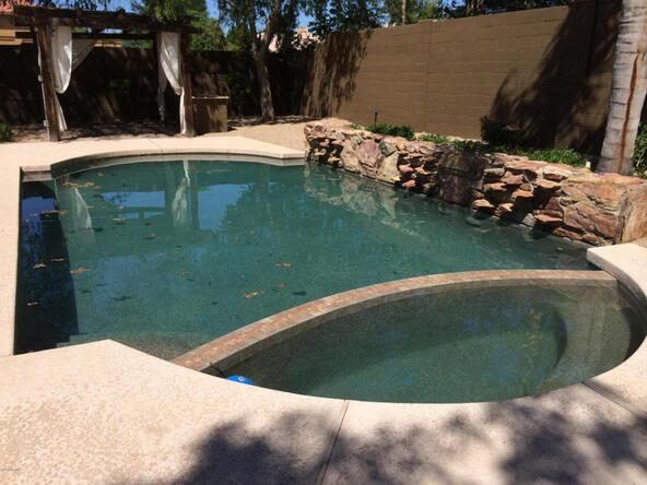 6002 E. Beck Ln., Scottsdale, AZ 85254 Photo 25