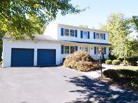 Home for sale: 7 Seneca Ct., New City, NY 10956