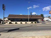 Home for sale: 699 E. Ash St., Globe, AZ 85501