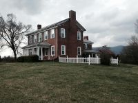Home for sale: 361 Blue Springs Rd., Elizabethton, TN 37643