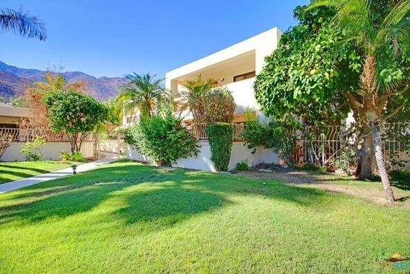 255 E. Avenida Granada, Palm Springs, CA 92264 Photo 2