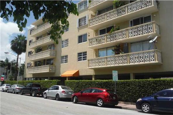 1401 Euclid Ave. # 204, Miami Beach, FL 33139 Photo 17