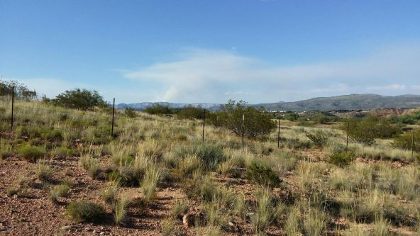 2330 S. Sexton Ranch Rd., Cornville, AZ 86325 Photo 7