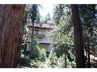 Home for sale: 865 Nesthorn, Crestline, CA 92325