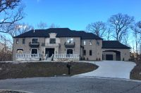 Home for sale: 30900 Franklin Oaks Trail, Franklin, MI 48025
