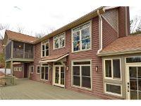Home for sale: 426 Eagle Ridge Rd., Zirconia, NC 28790