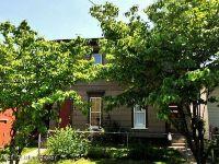 Home for sale: 728 W. Zane, Louisville, KY 40203