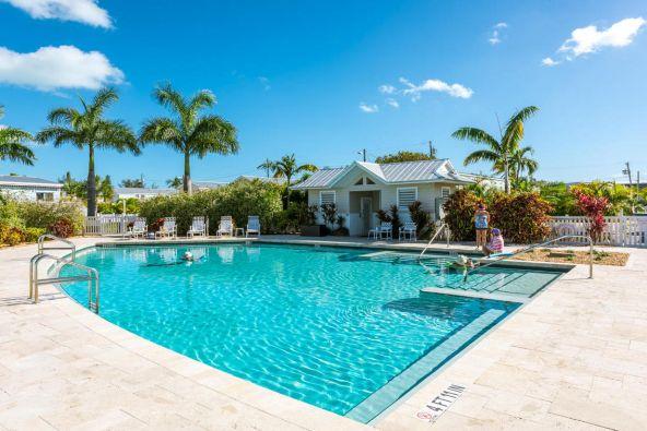 5031 5th Avenue, Key West, FL 33040 Photo 34